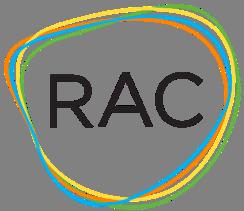 RAC New