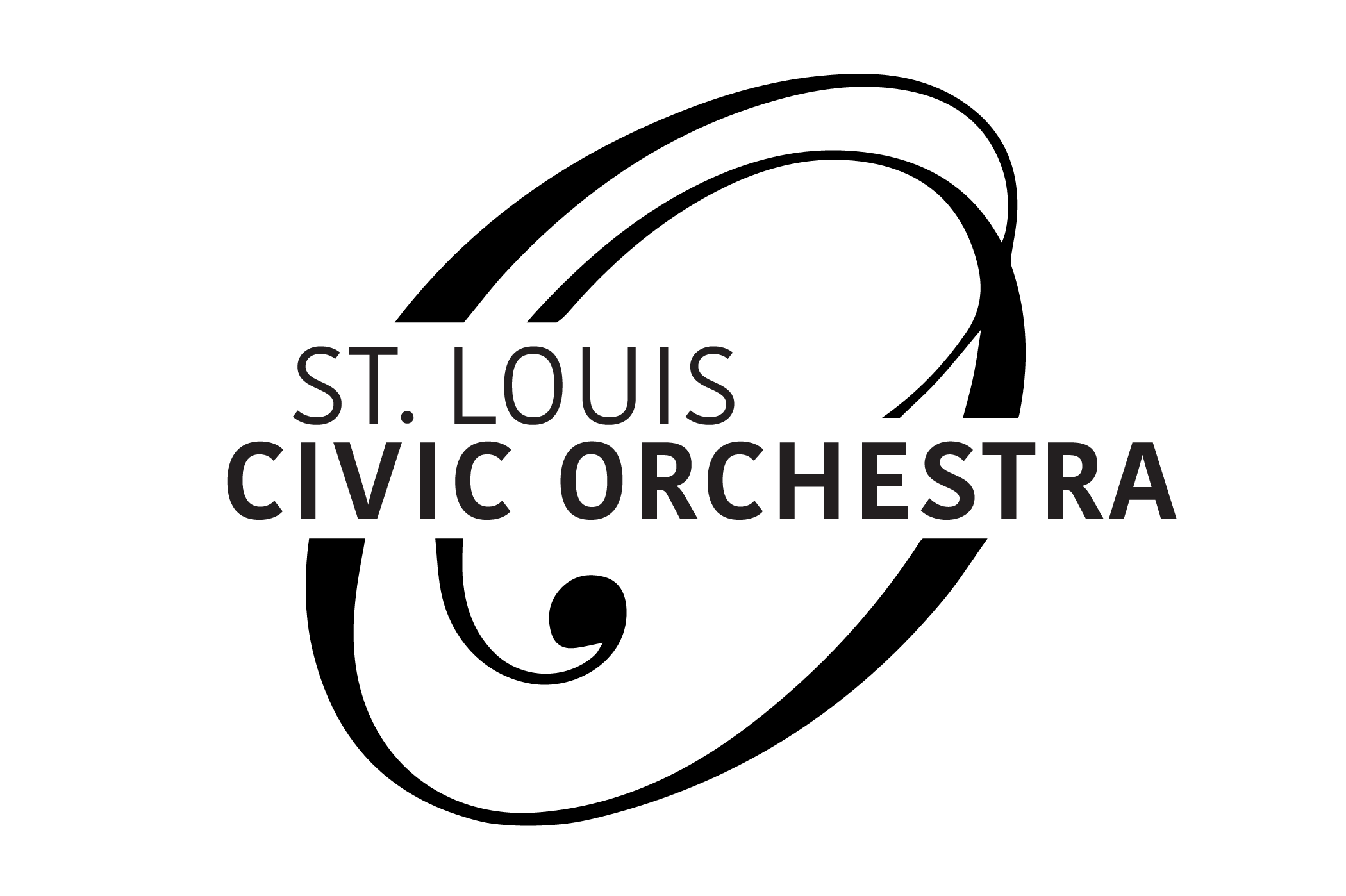St. Louis Civic Orchestra