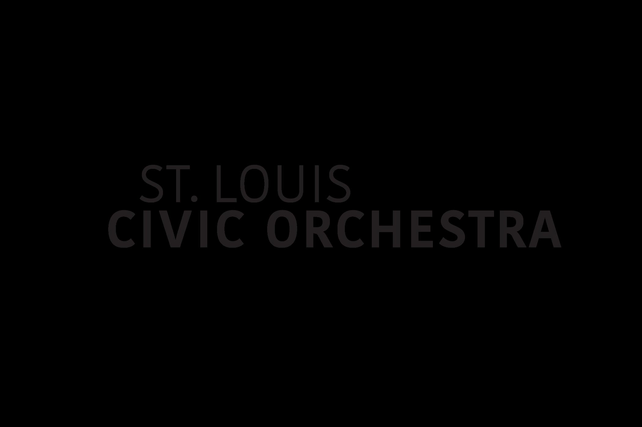 St. Louis Civic Orchestra